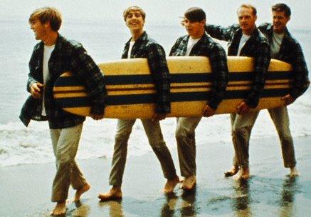 05312011_beachboys_surf