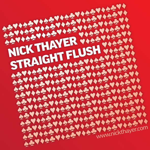 08022011_nickthayer_straightflush
