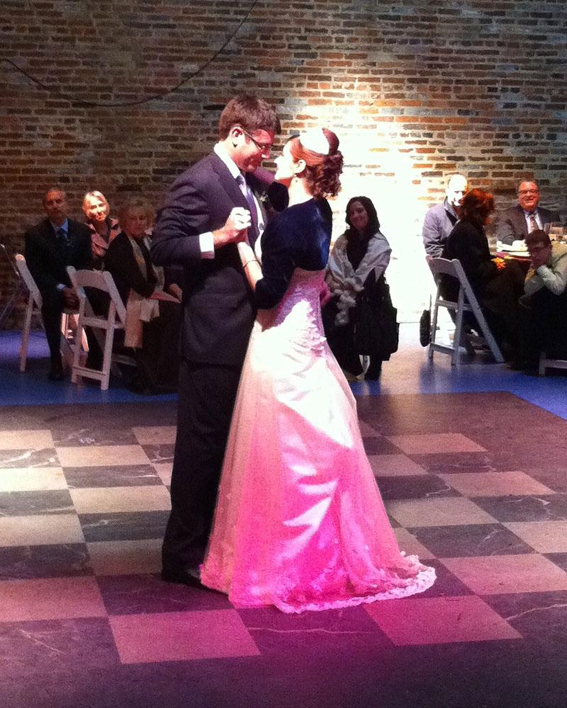 Romantic Songs For Weddings