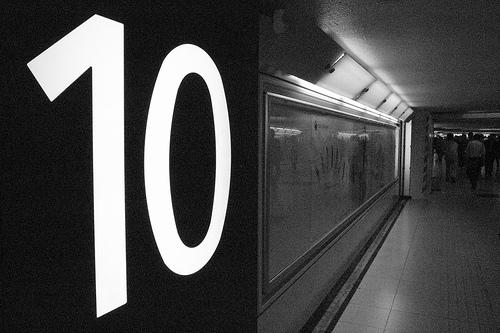 Ten-03