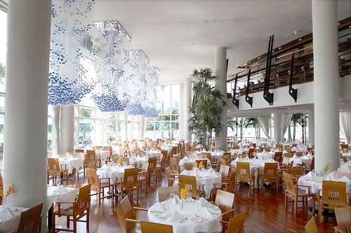 sequoia-main-dining-room