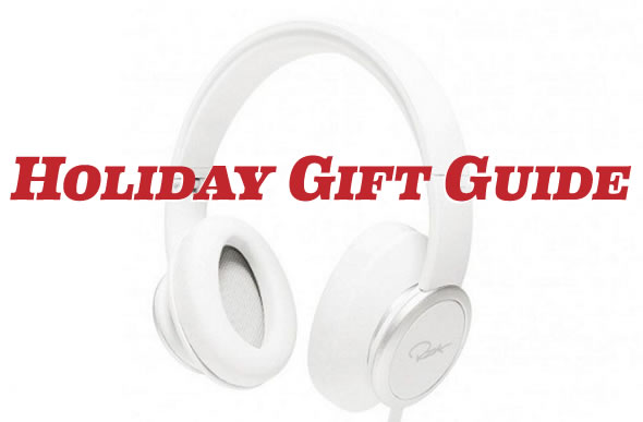 11292012_giftguide_cover