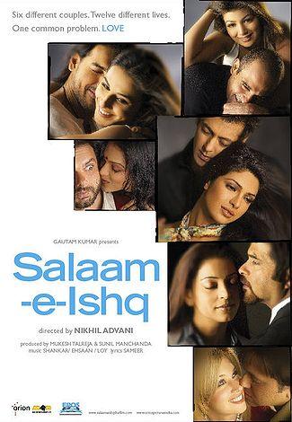 Salaam-e-Ishq_poster