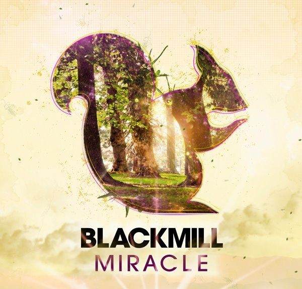 02112013_blackmill_miracle