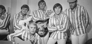 04192013_beachboys