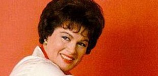 patsy-cline-horiz-cr1