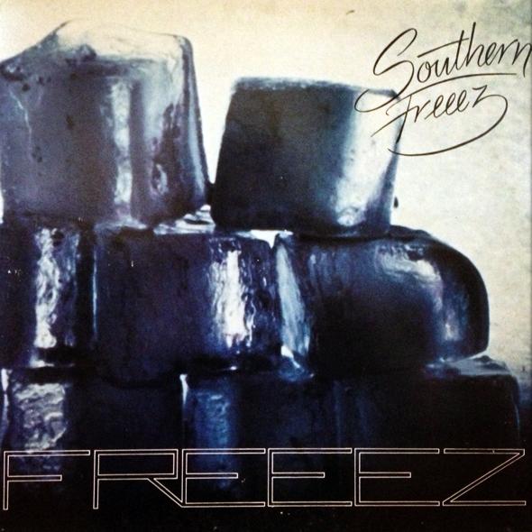 Southern Freeez