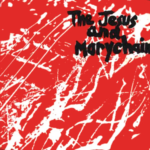 The_Jesus_And_Mary_Chain_-_Upside_Down_(Single)