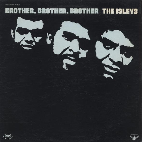 brotherbrotherbrother