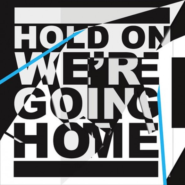 drake-hold-on-were-going-home