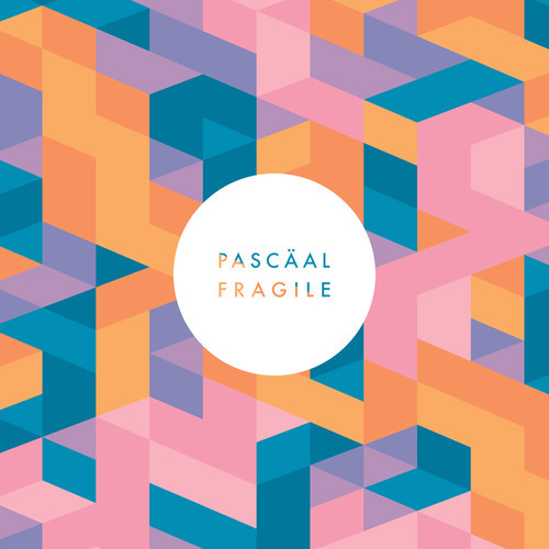 10182013_pascaal