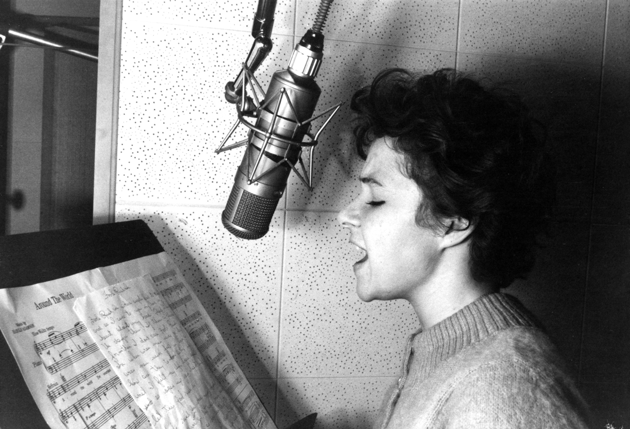 Brenda Lee Rockin Around The Christmas Tree Lyrics.Song Of The Day Brenda Lee Rockin Around The Christmas