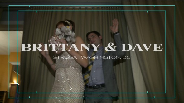11082013_brittany&dave01