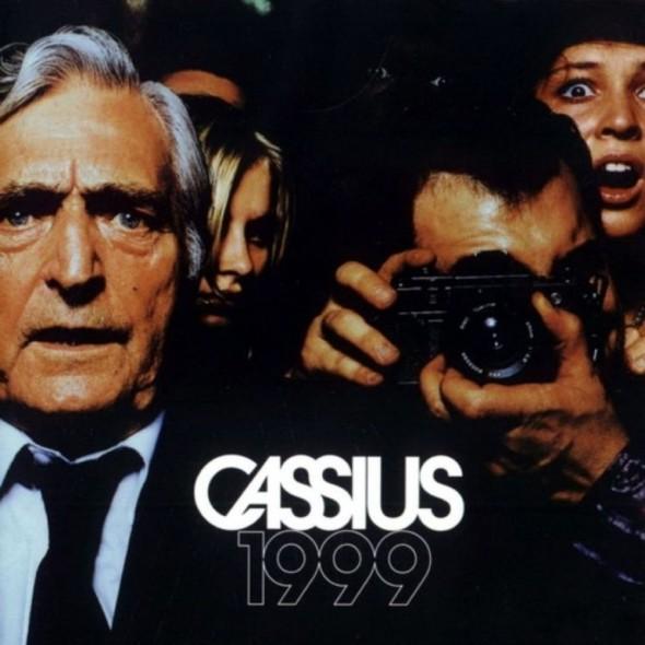 11192013_cassius_1999