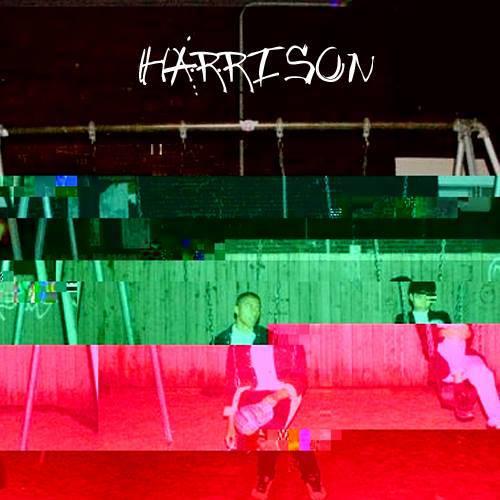 harrison-__