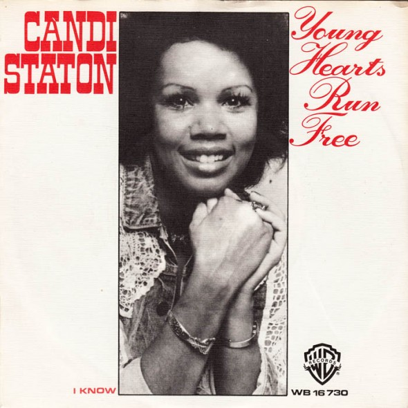 candi-staton-young-hearts-run-free-warner-bros-2