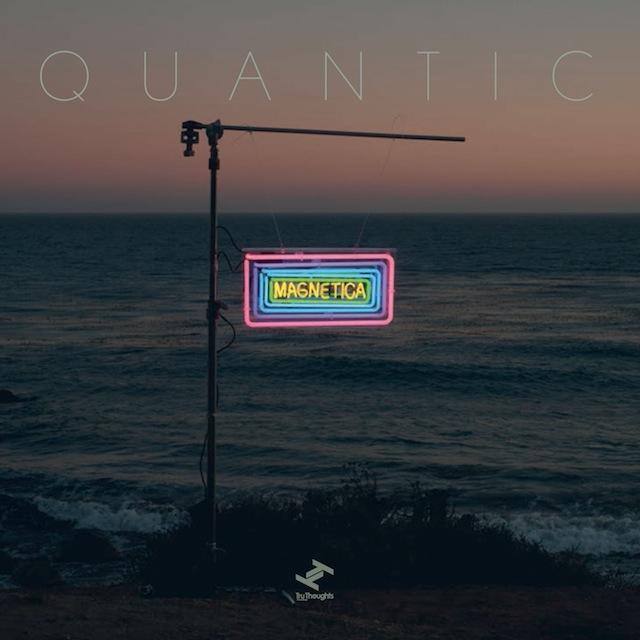 02042014_quantic-magnetica