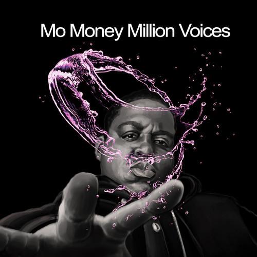 Antiheros Mo Money Million Voices