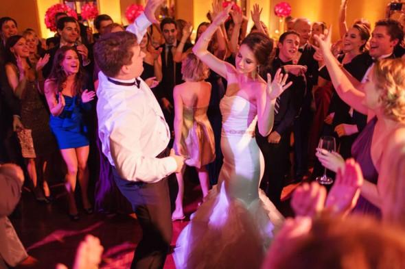 large wedding2
