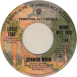 little_feat_spanish_moon