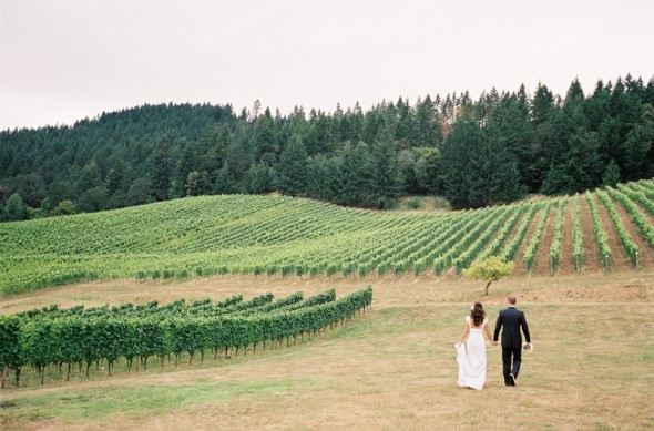 Wine Are Flocking To Hold Their Events At Vineyards These Days It Is Rustic Charming Elegant And Type Of Country Venue That Definitely