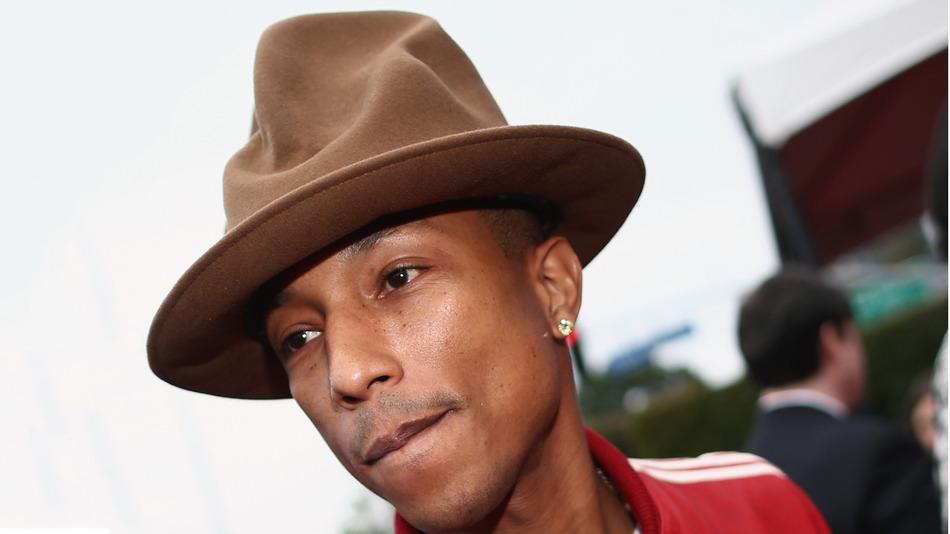 05132014_pharrell-hat
