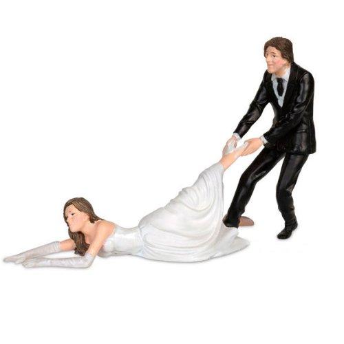 05132014_runaway_bride