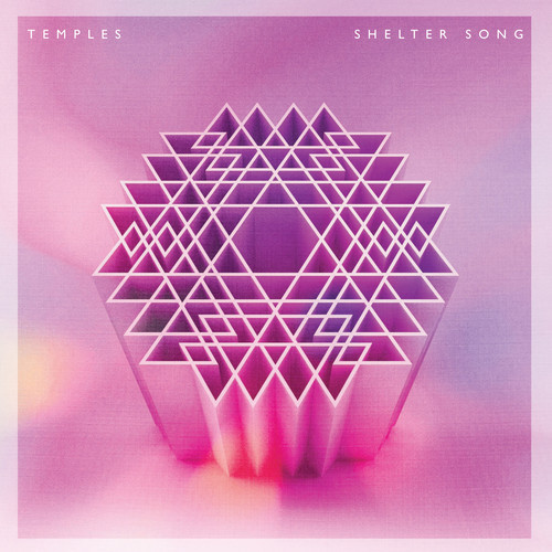 05162014_temples_leftsidewobble