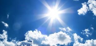 09302014_sunshine