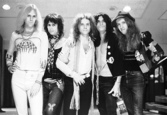 Aerosmith_1973