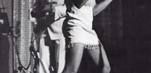 Ike-Tina-Turner-Ike-Turner-Tina-Turner-p25-479x650