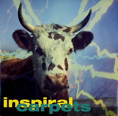 Inspiral-Carpets-She-Comes-In-The-109964