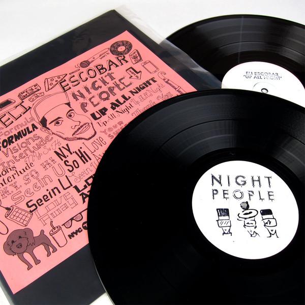 eliescobar-upallnight-dtl_grande