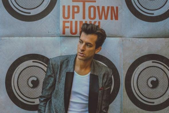 mark-ronson-uptown-funk