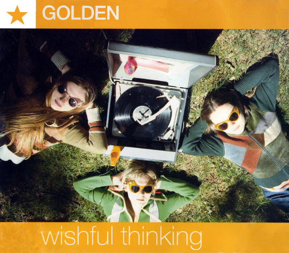 12012014_golden_wishful