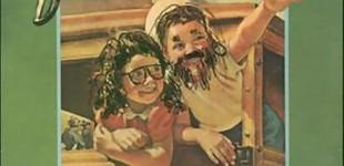 Flo & Eddie 73