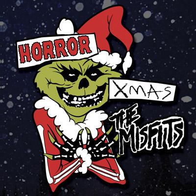 Misfits-HXmas-cdcvr14
