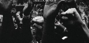 D'Angelo-Black_Messiah