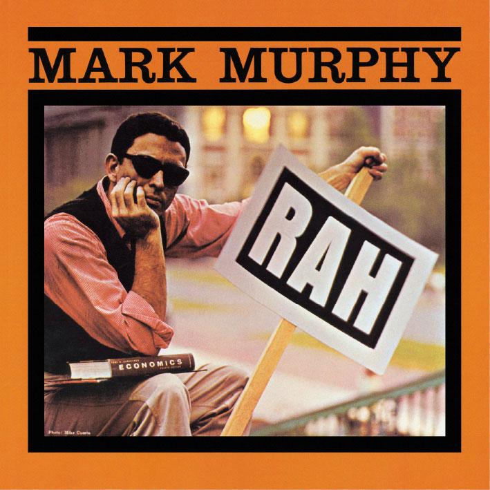 markmurphy