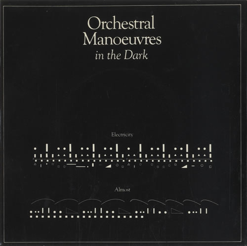 orchestral-manoeuvres-in-the-dark-electricity-1979