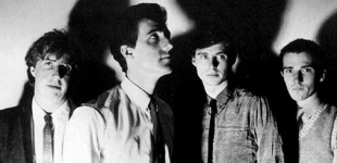 orchestral_manoeuvres_in_the_dark