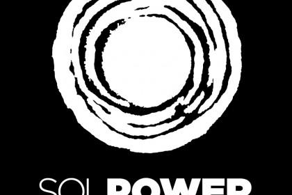 SolPowerSound_logo_WHITE (1)