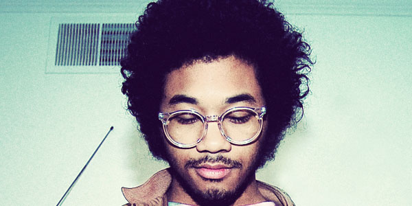 Song of the Day: Toro y Moi - Empty Nesters