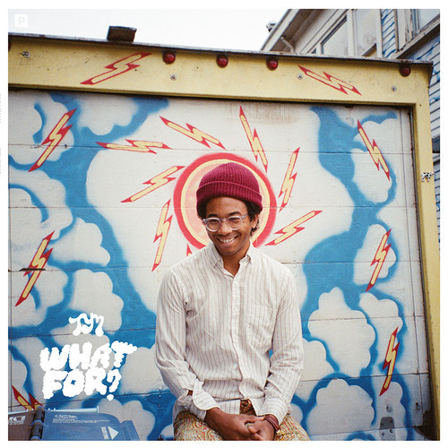 Song of the Day: Toro y Moi Empty Nesters