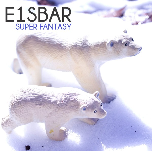 Song of the Day: E1SBAR Du Jour (Extended Version)