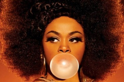 Song of the Day: Jill Scott Golden (Beat Fatigue Remix)