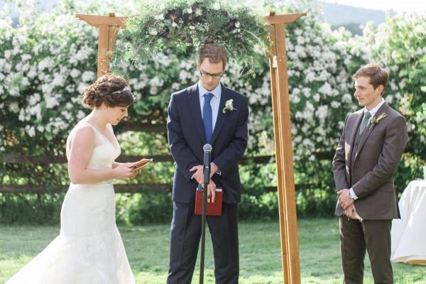 Maggie_Ceremony_142