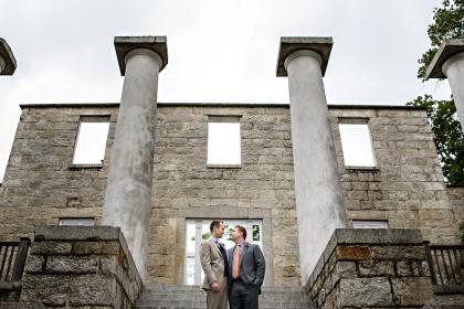 Russ Hickman Photography - www.russhickman.com - Destination Wedding Photographer 0001
