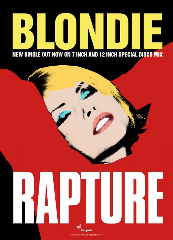 10122015_blondie_rapture02
