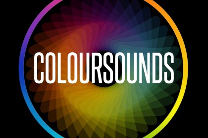 coloursounds logo